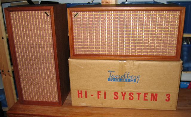 Hifi as well CelestionDitton15 together with 1800 furthermore Multraship Towage Salvage likewise T Hoyt Hifi 3. on power speaker